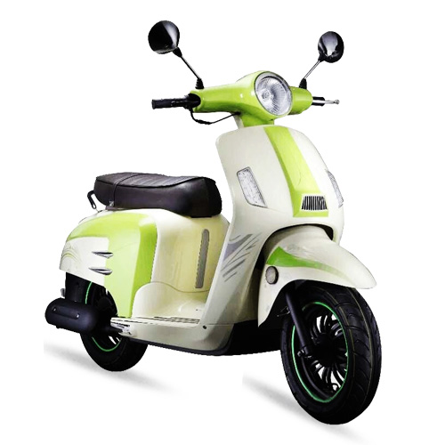 LY  50cc 2T Air Cool